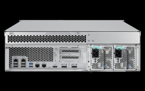 QNAP TS-EC1679U-SAS-RP TURBO NAS QTS DRIVERS FOR WINDOWS 7