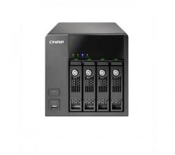 QNAP TVS-EC880 TurboNAS QTS Drivers for Windows 7