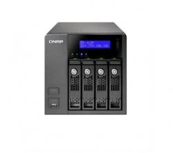 QNAP TS-419P TurboNAS QTS Driver for Windows 7