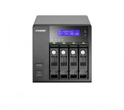 QNAP TS-209PRO TURBONAS QTS DRIVERS WINDOWS 7 (2019)