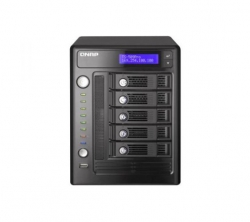 QNAP TS-559 PRO TURBO NAS QTS WINDOWS 8 DRIVERS DOWNLOAD