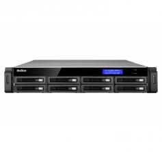 QNAP VS-6016 Pro NVR 64 BIT Driver