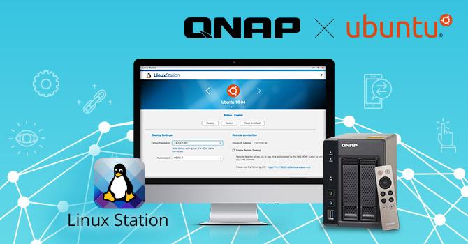 QNAP TS-239 Pro Turbo NAS QTS Driver (2019)