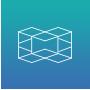 Поддержка контейнеров LXC и Docker