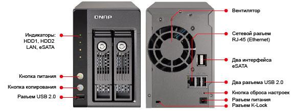 QNAP TS-219P II TURBONAS TREIBER WINDOWS 8