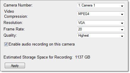 Как сделать снимок на камере